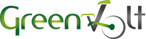 greenvolt-logo-footer