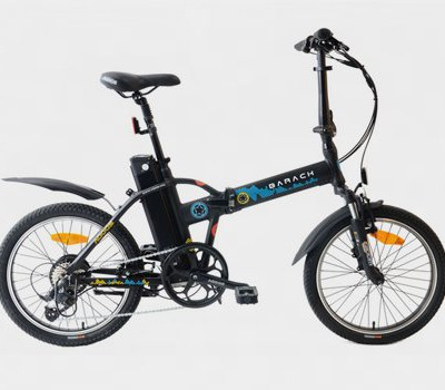 E-BIKE-AGOGS-barack
