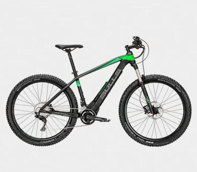 bici-electrica-E-STREAM-EVO-3-27-5