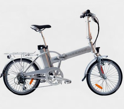 bici-electrica-plegable-agogs-silvergo