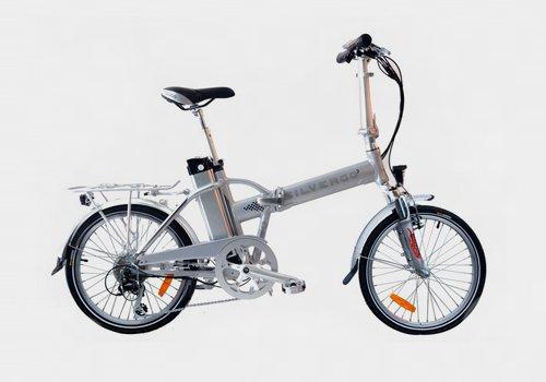 bici-electrica-plegable-agogs-silvergo