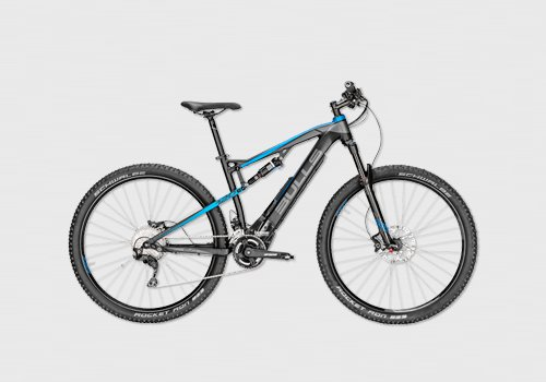 bicicleta-electrica-bulls-e-stream-evo-fs-3
