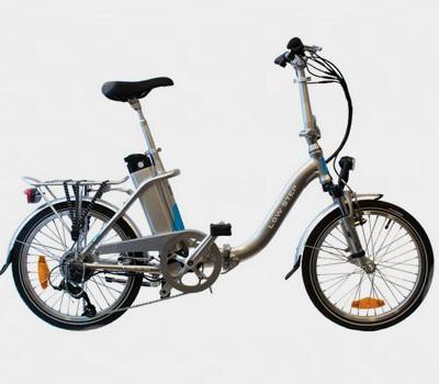 bicicleta-plegable-electrica-agogs-lowster