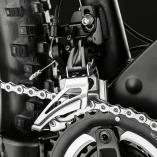 cadena-bici-E-Stream-Evo-3-__07