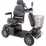 Rascal-Pioneer-negro-movilidad-asiento