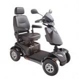 Rascal-ventura-negro-scooter-electrico