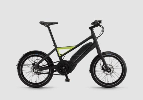 bici-urbana-radius-urban