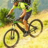 bicicleta-electrica-Bulls-evo-lifestyle