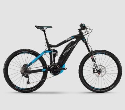 bicicleta-electrica-enduro-haibike-sduro-rx