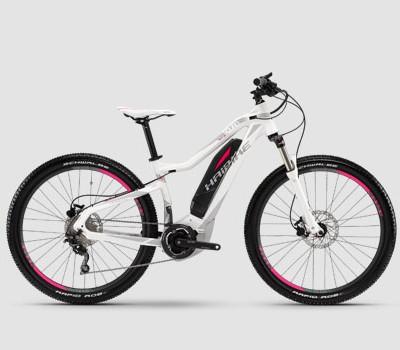 bicicleta-kaikin-hardlife-sduro-sl
