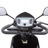 cuadro-mandos-scooter-ventura-Rascal