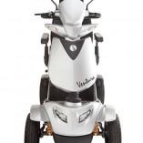 delantera-scooter-Rascal-ventura-white
