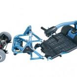 piezas-scooter-Rascal-Liteway-4-plus-Rascal