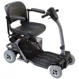 scooter-Liteway-4-plus-negro-Rascal