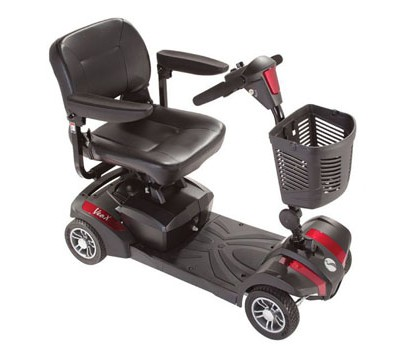 scooter-Veo_X-Rascal