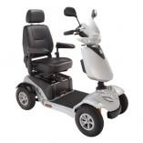 scooter-electrico-Ventura-blanco