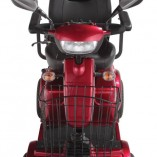 scooter-pioneer-rojo-frontal-rascal