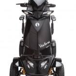 scooter_electrico-delantera-Ventura-black