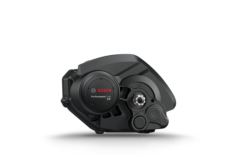 DriveUnit-Bosch-Motor-eMTB