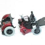Rascal-WeGo-250-silla-desmontable