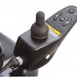 detalle-mando-Rascal-P327XL-silla