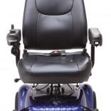 frontal-Rascal-320-compact-asiento