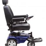 lateral-silla-Rascal-320-Compact