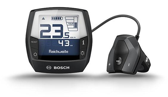 ordenador_a_bordo-Intuvia-eMTB-Bosch