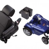 silla-320-compact-desmontable-piezas