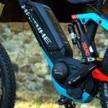 bateria_motor_Bosch_haibike_GreenVot_Palencia_bici_electrica