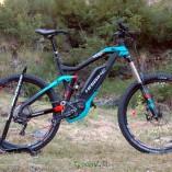 bicicleta_electrica_haibike_Xduro_Valcobero