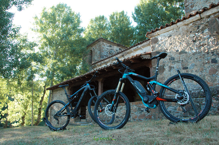 haibike_bulls_ermita_Valcobero_GreenVolt_Palencia