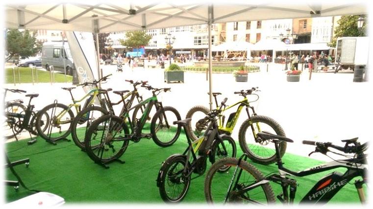 carpa_greenvolt_Palencia