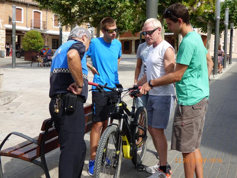 greenvolt-prueba-bici-electrica-herrera-palencia