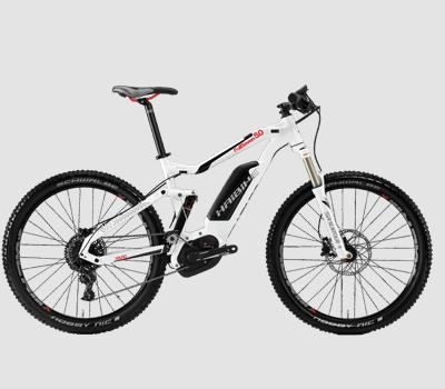 bici-electrica-XDURO-FullSeven-5_0-Haibike