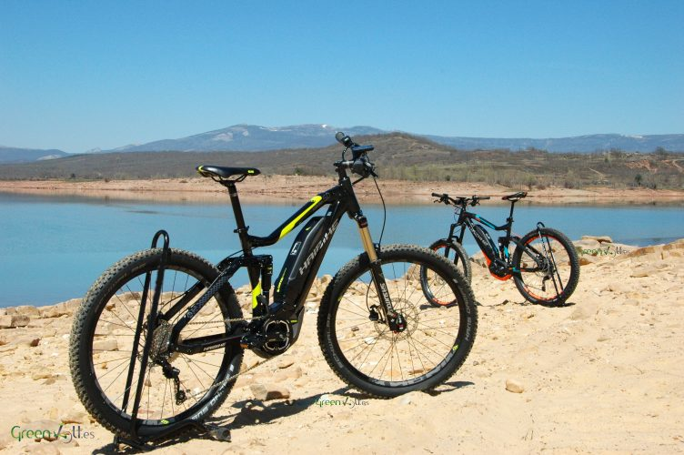 Greenvolt-Haibike_All_Mountain-Aguilar_Campoo