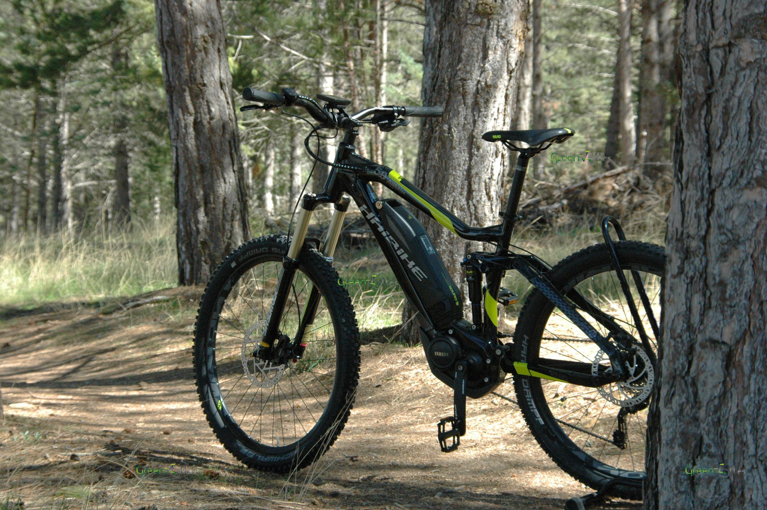 SDURO_AllMountain_50-bici_electrica-Palencia
