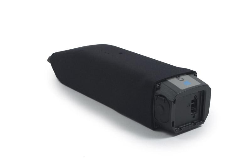 ¿Por qué usar fundas para las baterías de ebikes?