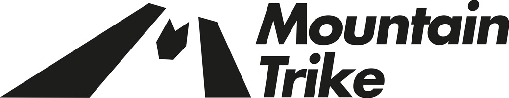 Mountain Trike logo - Greenvolt Palencia