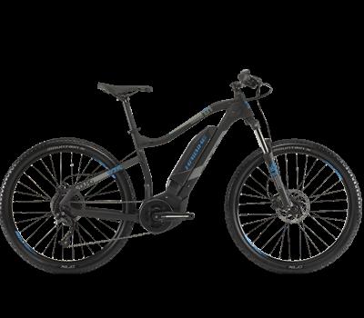 Haibike SDURO HardSeven 1_0 bici electrica Palencia